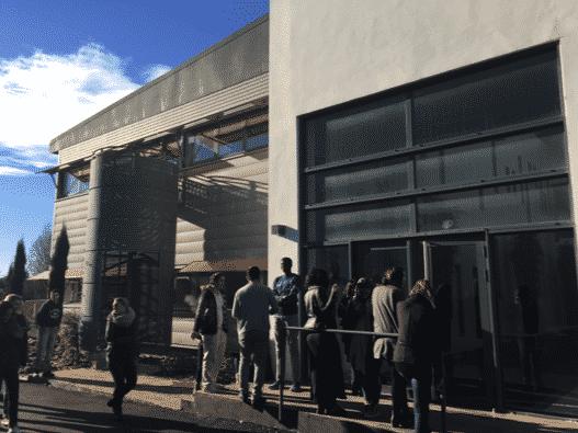 BTS en alternance à Aix en provence
