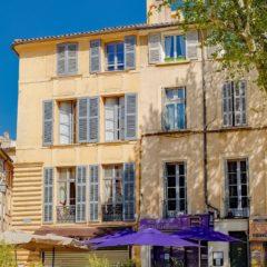 Aide Logement alternance Groupe Alternance Aix Gap Nice Azur APL
